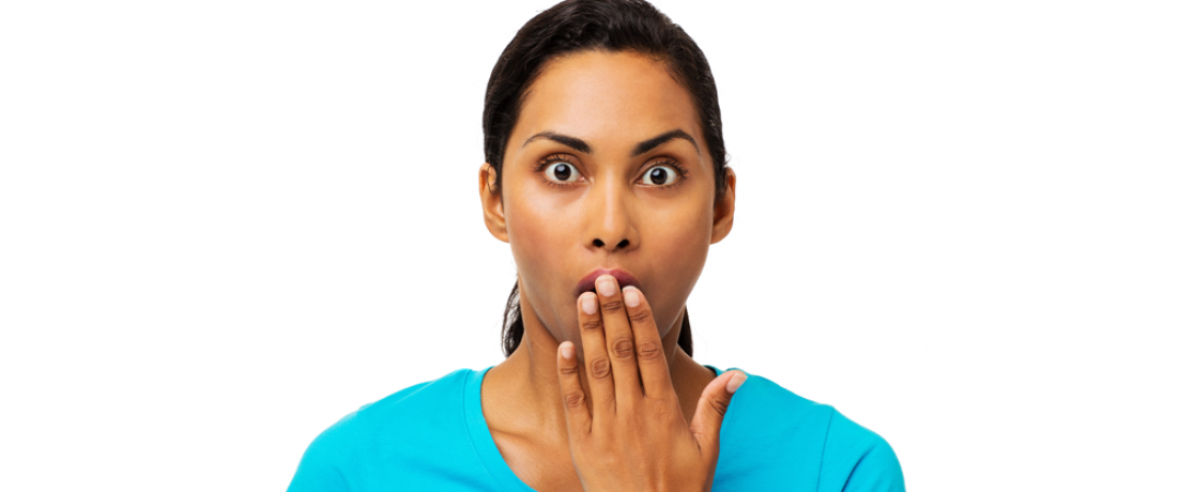 Bad Breath Treatment >> Halitosis Bad Breath Treatment Saliva Testing Ardelean